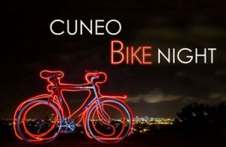 CUNEO BIKE NIGHT