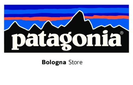 PATAGONIA BOLOGNA PER IL BIKE TO WORK DAY