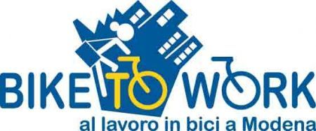 ADESIONE A BIKE TO WORK A MODENA