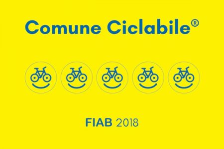 Workshop- Comuniciclabili
